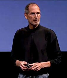 Steve_jobs_keynote